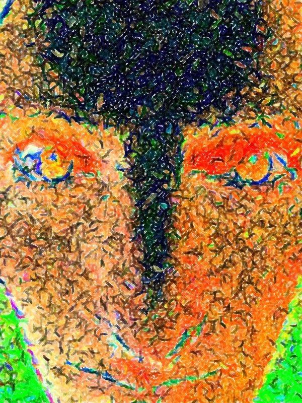 avatar de Fourmi1