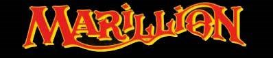 logo marillion