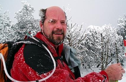 avatar de Padington