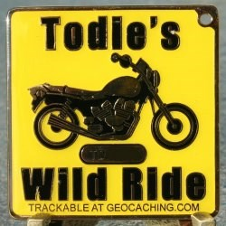 TWR RE Gold 250x250