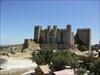 Bonito Castelo