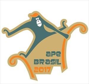 APE Brasil 2017