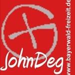 JohnDeg