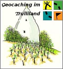Trulliland-Logo