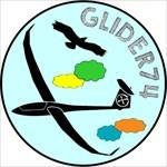 glider74