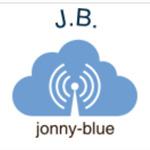 jonny-blue