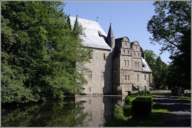 Schelenburg