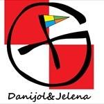 Danijol&Jelena