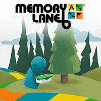 Memory Lane: First geocache hidden