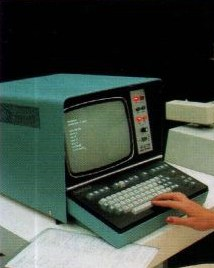 VT340