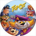 Top Cat & Co