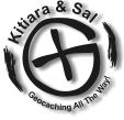 Kitiara & Sal