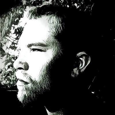 avatar de Duboys