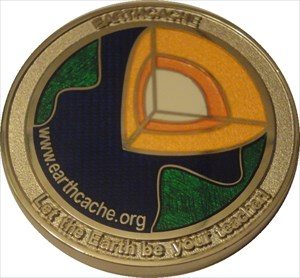 Foto Coin