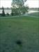BCP288 High River Emerson Lake Context