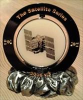 High - Satellite Series 2006 v3