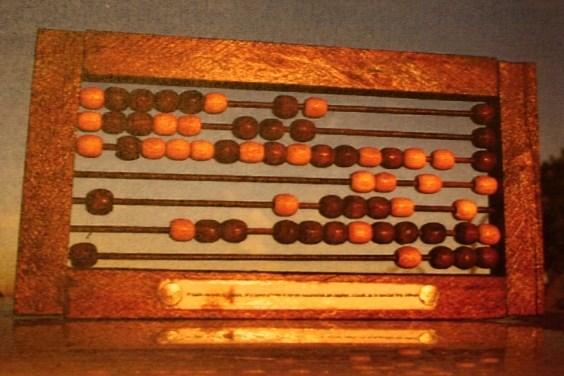 binární počítač
