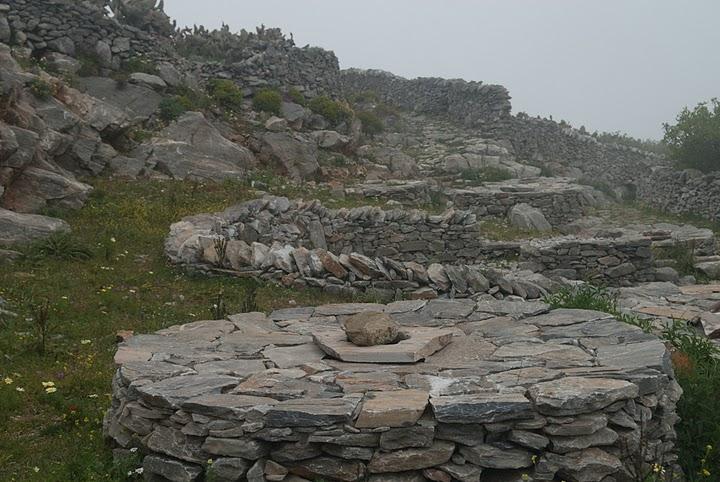 73125f4c 0076 4b9a 9182 7b0fe2d277eb gc2v5nf the old village asphondilitis (multi cache) in greece