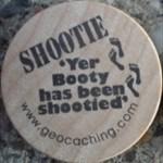 Shootie