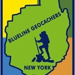 blueline_geocachers
