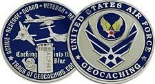Air-Force-Coin