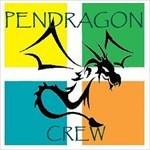 Pendragon Crew