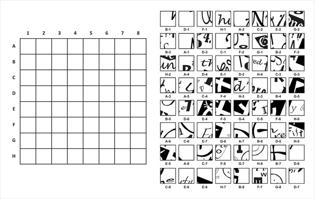Gc4rhe1 artistry 101 unknown cache in kentucky united for Mystery grid coloring pages