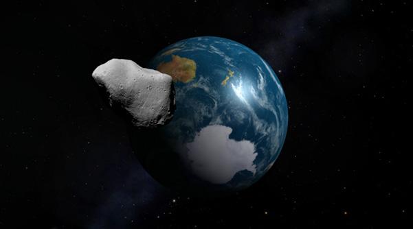 Meteorit Morasko