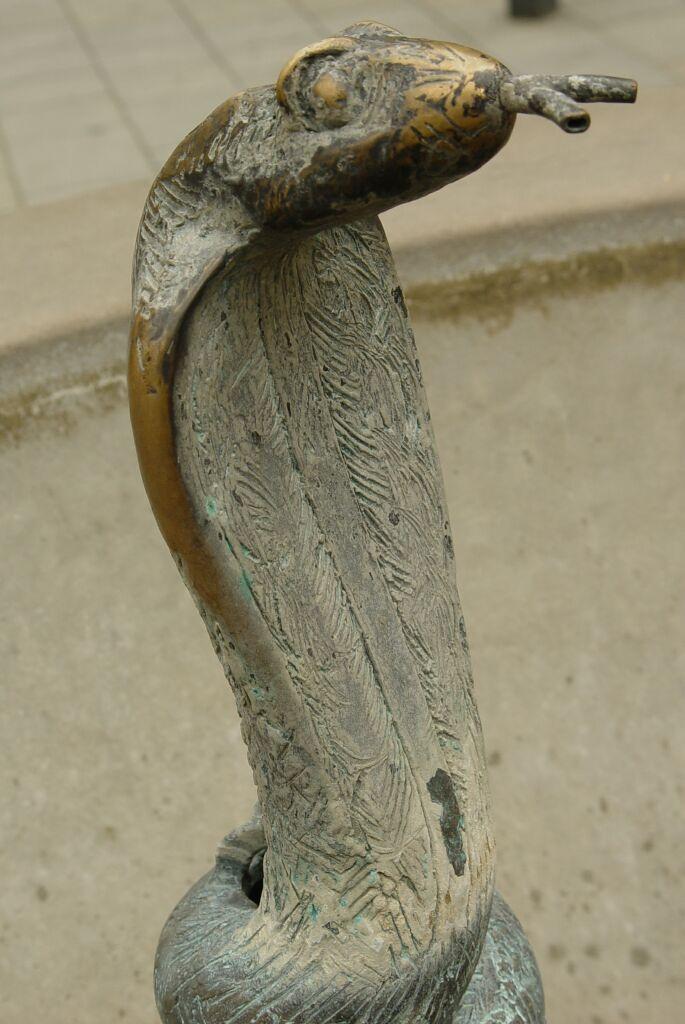Fontana G