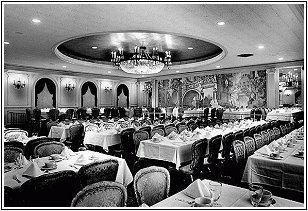 Gc1639e Beverly Hills Supper Club A Forgotten History
