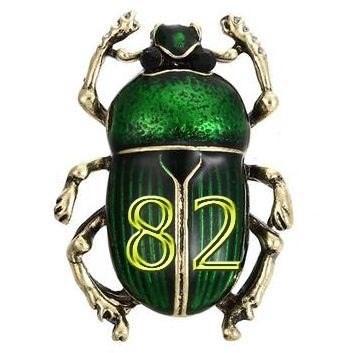 avatar de scarabée82