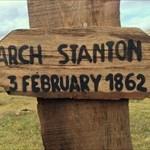 Arch__Stanton