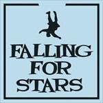 fallingforstars