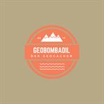 GeoBombadil