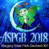 ASP Geobash 2018