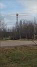 BCP207 - context Blackfoot fire tower