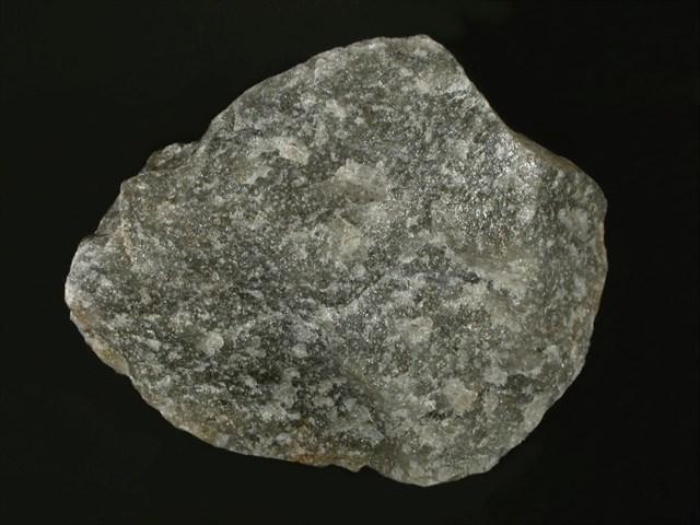 Klettersteig Quarzit Wand : Gc t r quarzit gestein des jahres earthcache in