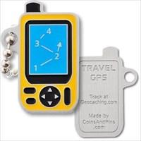 Travel GPS