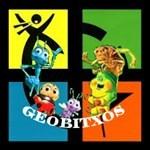 Geobitxos