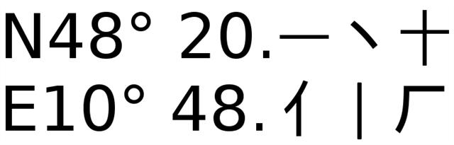 74aa0018-5425-4a2a-a857-59563ef88f93_l.png