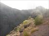 Mount Vesuvius 7 log image