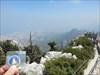 St. Hilarion castle - Cyprus