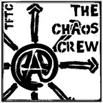 The Chaos Crew