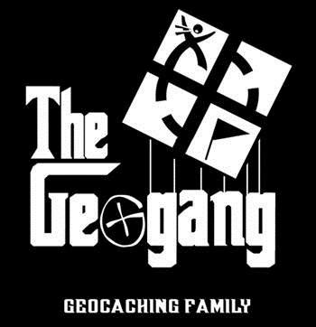 geogang
