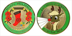 Ranger_216_Holiday_Geocoin.jpg