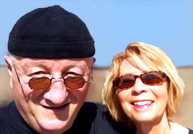 avatar de Chris & Christine