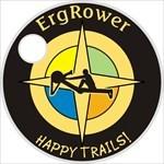 ErgRower