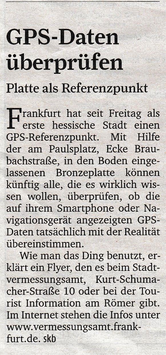 Artikel FR 14.06.2014