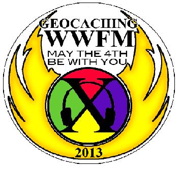 Wwfm x prizes for adults