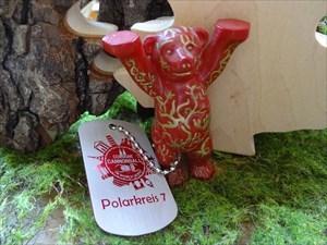 Polarkreis7-Cologne-Cannonball-TB